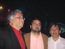ALTAZOR 2009