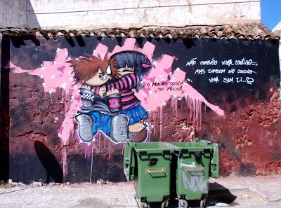 http://3.bp.blogspot.com/_motNlDy8ieA/SdHuzOefCiI/AAAAAAAAAFo/bPc5fhSjdLA/s400/Graffitis+d%C2%B4+Olh%C3%A3o+-+Amor.jpg