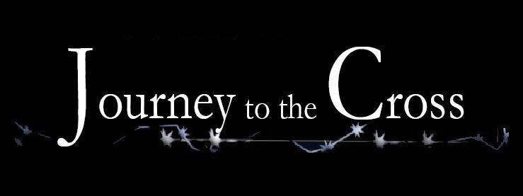 journey to the cross spokane. Journey+to+the+cross