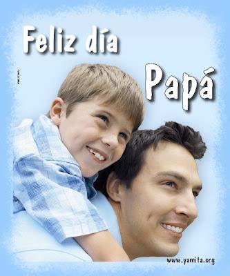 http://3.bp.blogspot.com/_mox51A7lXhU/Shsep2TGT6I/AAAAAAAABTg/s5ZOIJXvQIs/s400/Tarjeta+dia+del+Padre.jpg