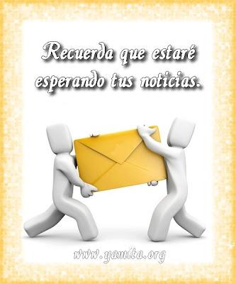SUEÑO EN LA OSCURIDAD Recuerda+que+estar%C3%A9+esperando+tus+noticias