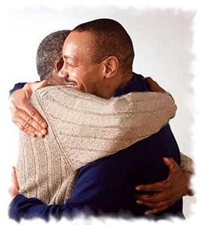 emociones y sentimientos destacados amistad , pensamientos cristianos, oraciones cristianas, mensajes cristianos para jovenes, devocionales cristianos