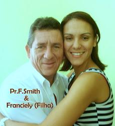 Pr.F.Smith (Momentos Especiais)