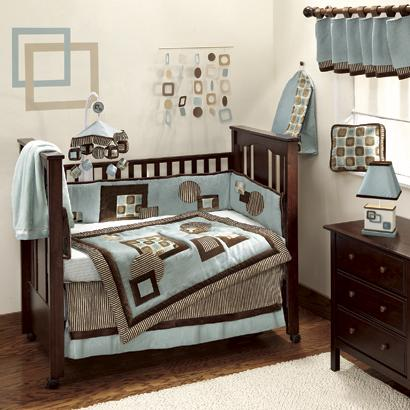 Design creations habitaciones especiales para el beb for Habitaciones especiales