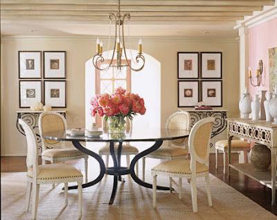arreglos florales organizacion de banquetes banquetes