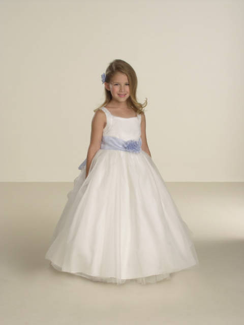 vestidos de primera comunion para ninas. Vestidos de Promo para niñas