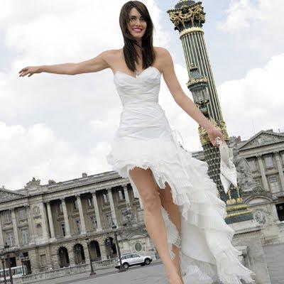 vestidos novia vestidos de las vegas de txdqn17