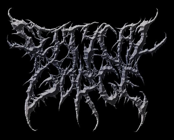 bandung death metal. best death metal band