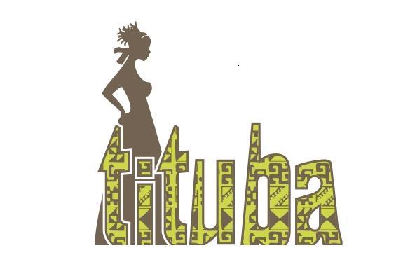 TITUBA MODA AFRO