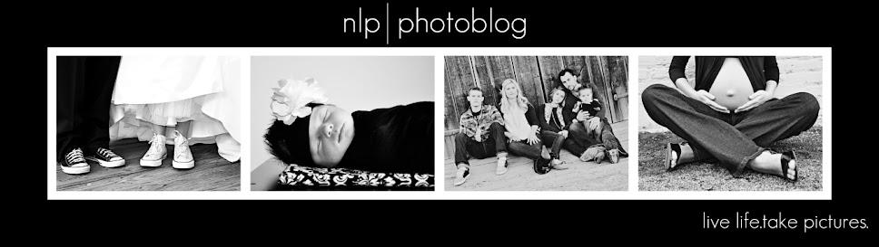 NLPphotoblog
