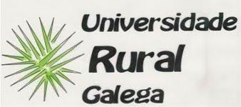 Universidade Rural Galega