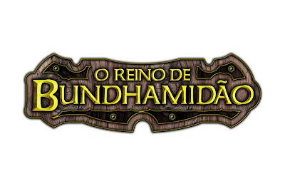 Concurso: Vivendo em Bundhamidão