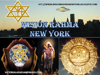 400 x 300 png 220kb el plan cosmico 33 mision rahma new york