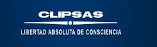 CLIPSAS.