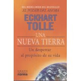 VIDEO ECKHART TOLLE EN CASTELLANO eckhartencastellano's Channel