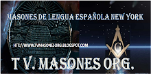 VIDEOS DE MASONERIA