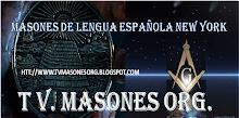 VIDEOS DE MASONERIA