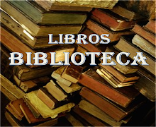 Biblioteca Esoteria y Metafisica
