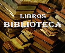 Biblioteca Esoteria y Metafisica