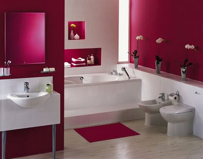 Nábytok a interiér - spálňa, kuchyňa, kúpeľňa