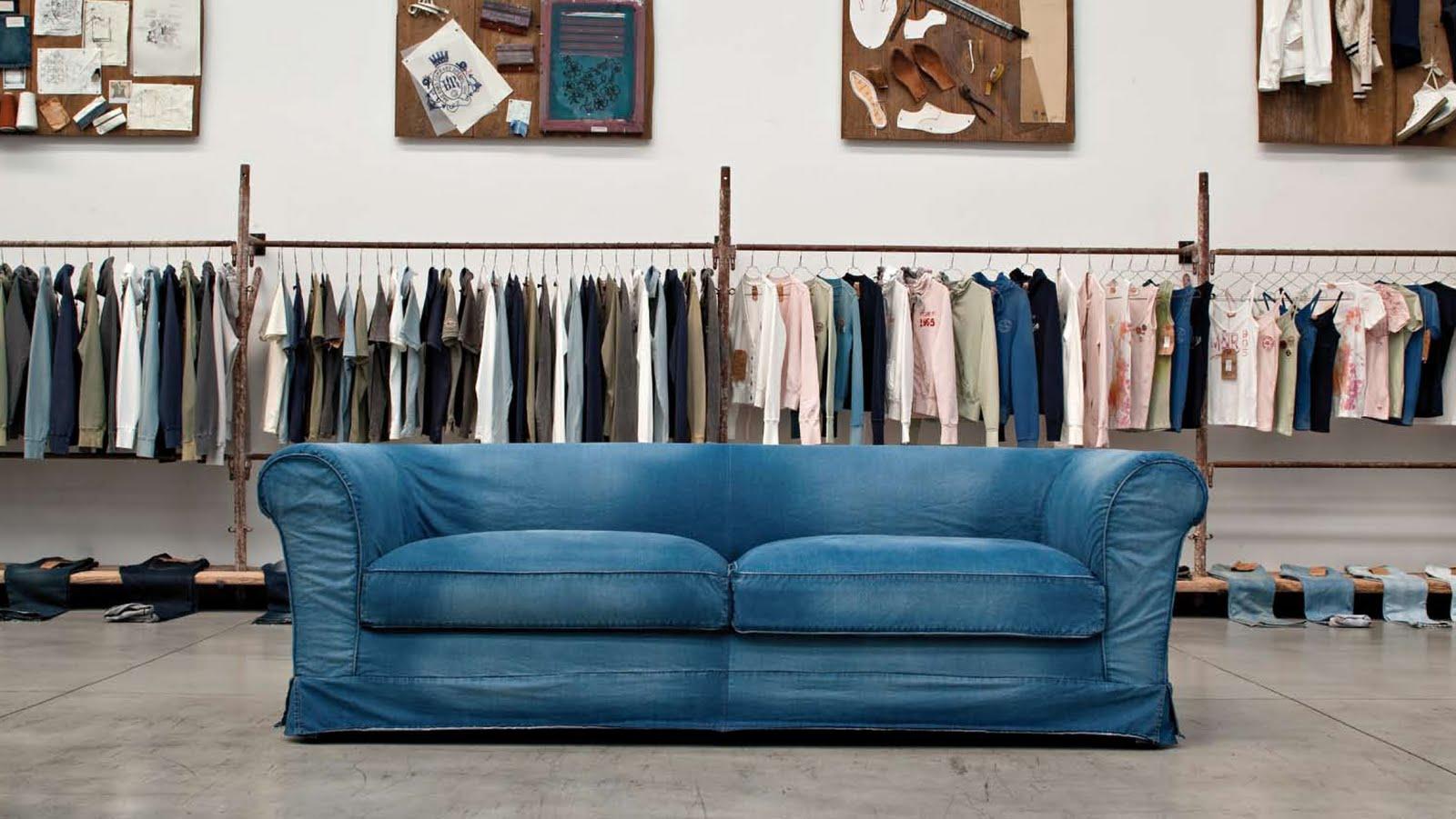 Muebles y decoraci n on line tan c moda como cualquier - Muebles y decoracion on line ...