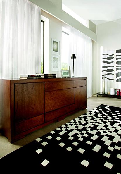 Muebles y decoraci n on line chollos de oto o - Muebles y decoracion on line ...