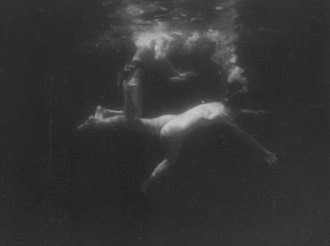 Cannot be! maureen o sullivan as jane nude simply