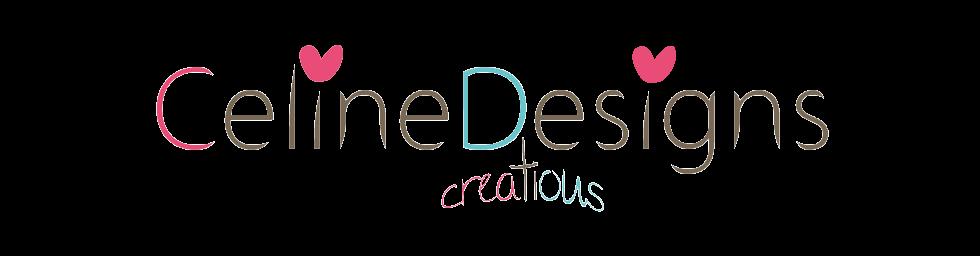 Celine designs