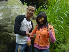 theo and rindy