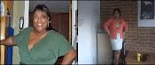Dec 2009 & Mar 2010