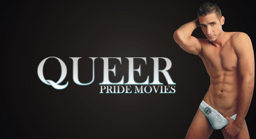 **Queer Blog Movies**