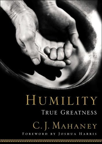 The Bible has a lot to say about humility, and its deadly opposite: pride.