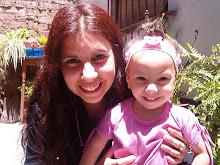 Desafio que me entrega Jessica hay que decir por que la foto o imagen del perfil