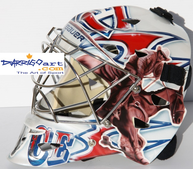 carey price mask winter classic. classic carey price eyes