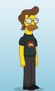 Finnur Simpson