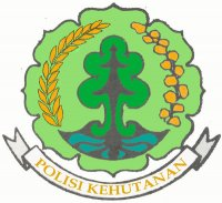 Bentara Rimba