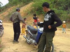 Investigasi Kasus Konflik Gajah