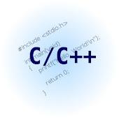 CSD1CC