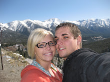 OUR HONEYMOON IN BEAUTIFUL SUN VALLEY