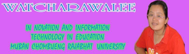 watcharawalee.blogspot.com