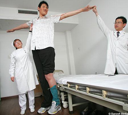 [Zhao-Liang-tallest-man.jpg]