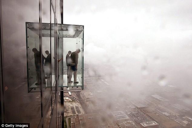[Highest-Glass+Floor-of-the-+World4.jpg]