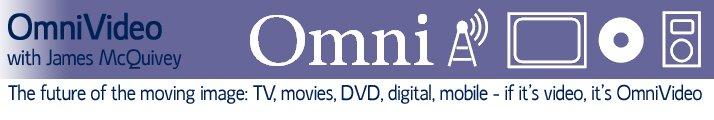 OmniVideo
