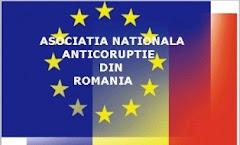 Asociatia Nationala Anticoruptie (click pe img)