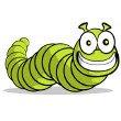 http://3.bp.blogspot.com/_mrFTEaCWKpE/SDvPODotAQI/AAAAAAAAACY/COFB7BvGIfI/S220/ist1_1858252_caterpillar_cartoon.jpg
