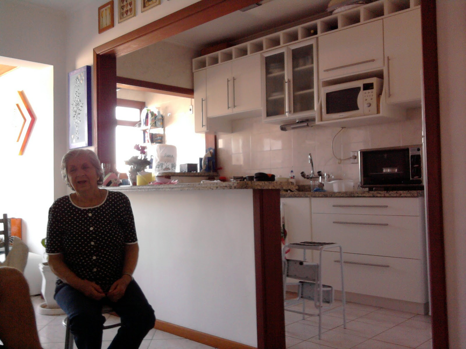 Wibamp Com Cozinha Americana Top Id Ias Do Projeto Da Cozinha