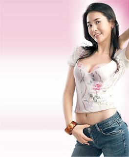 korean actress beautiful,korean actress list,Hye Kyo models for Levi's Lady Style,korean actress without makeup,korean actress without plastic surgery,korean actress fashion,korean actress make up,korean actress news 2011,korea actres Hot sexy,korea actres bikini,korea actres Wallpaper,korea actres Cute,korea actres Photoclass=cosplayers