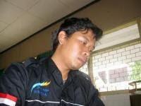 Anggota Tim
