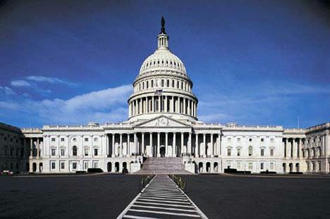 find your  congressman