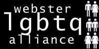 Webster LGBTQ Alliance Blog